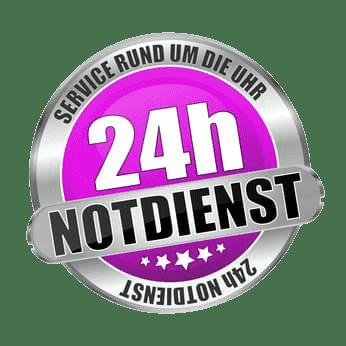 24h Schlüsseldienst Rudersberg