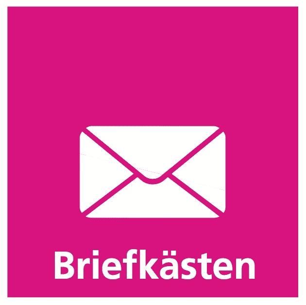 Briefkästenöffnung Rudersberg